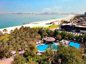 Sheraton-Jumeirah-Beach-Resort.jpg