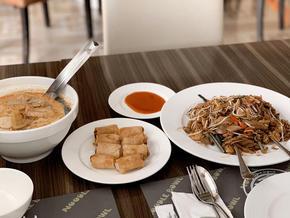 Noodle-Bowl---Dubai.jpg