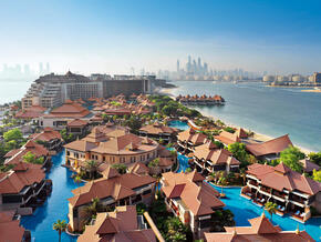 Anantara-The-Palm-Dubai-Resort.jpg