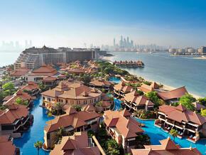 Anantara-The-Palm-Dubai-Resort.jpg