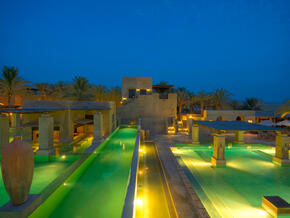 Bab-Al-Shams-Spa-&-Resort.jpg