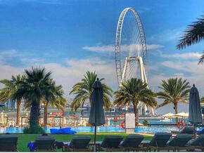 DoubleTree-by-Hilton-Hotel-Dubai.jpg