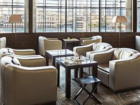 Armani-Lounge.jpg