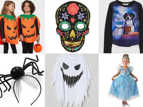 Halloween 2020: Halloween must-haves for a spook-tacular night